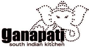 ganapati logo pdf