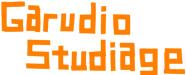 main_garudio_logo